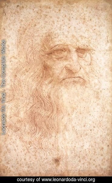 leonardo da vinci the complete works biography leonardoda  biography of leonardo da vinci