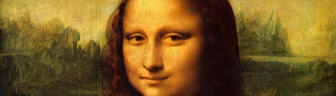 a look at the life and works of leonardo da vinci Here are a few lesser known facts about the famous inventor and artist, leonardo da vinci.